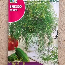 Semillas ENELDO-Anethum...
