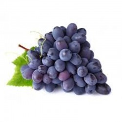 Parra uva de mesa Napoleón...