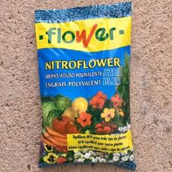 Abono Nitroflower...