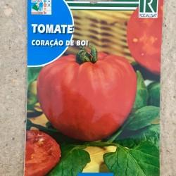 """Semillas tomate """"CORAZON DE..."""