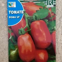 "Semillas tomate ""ROMA VF"""