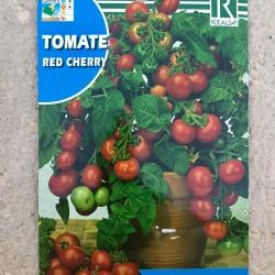"Semilla tomate ""RED CHERRY"""