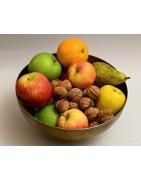 Frutales baratos a raíz desnuda de Calanda en maceta