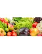 Plantero de hortalizas para huerto, huertos urbanos y jardin